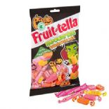 Fruittella Halloween Mix Bag 200G